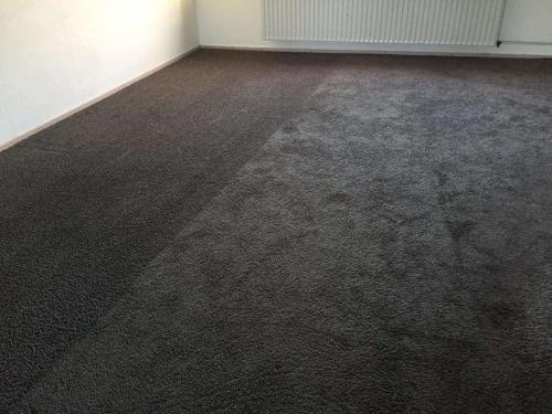 hoogland schoonmaak onderhoud interieur en meubilair 01