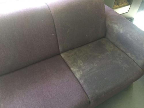 hoogland schoonmaak onderhoud interieur en meubilair 06